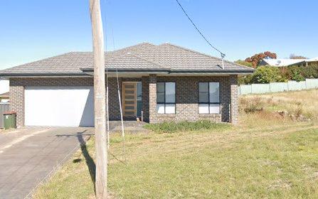 35 Medlyn Street, Parkes NSW