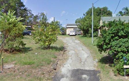 29 Lauren Avenue, Lake Munmorah NSW