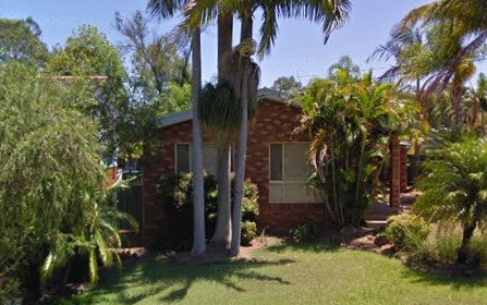 126 Emu Drive, San Remo NSW