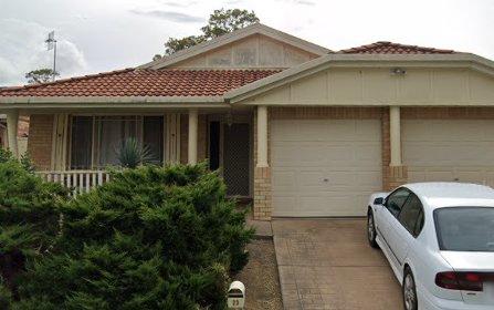 23 Marsden Road, Blue Haven NSW