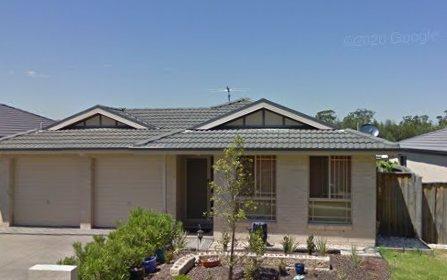 10 Dunlop Road, Blue Haven NSW