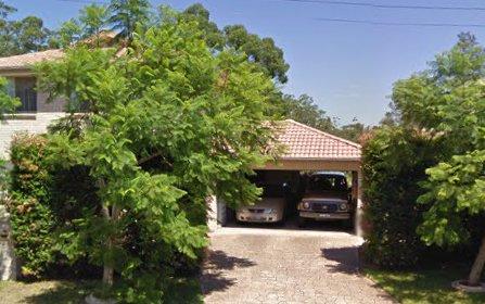 4 McKellar Boulevard, Blue Haven NSW 2262
