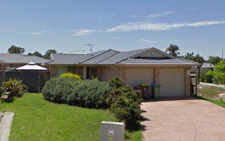 16 Dunlop Road, Blue Haven NSW 2262