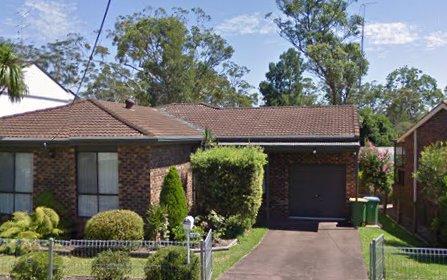 79 Birdwood Dr, Blue Haven NSW 2262