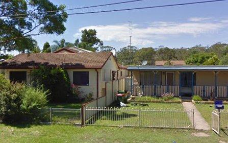 64 Birdwood Dr, Blue Haven NSW 2262