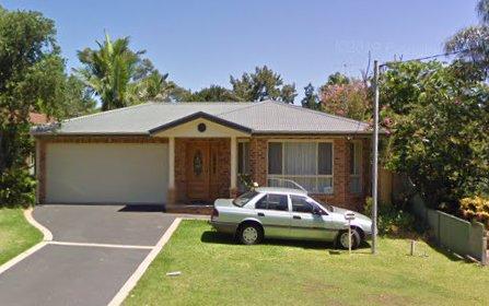 28 Wadalba Avenue, Lake Haven NSW