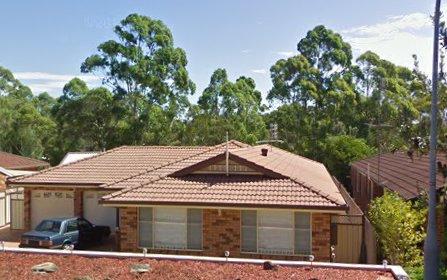 12 Bensley Cl, Lake Haven NSW 2263