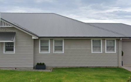 3 Norwood Avenue, Hamlyn Terrace NSW