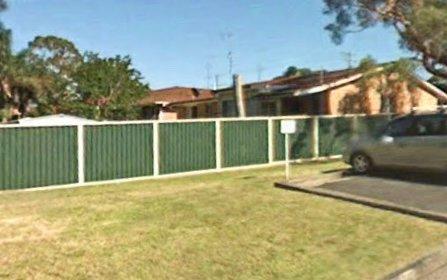 37 Sixth Av, Toukley NSW 2263