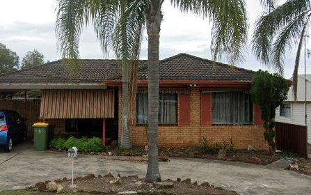 39 Arlington St, Gorokan NSW