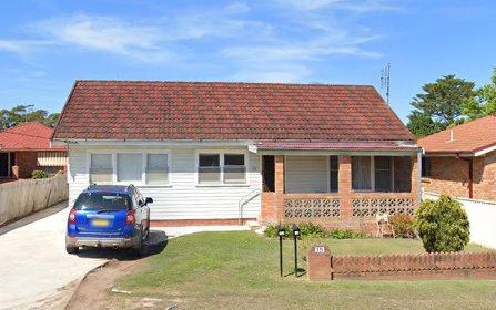 15 Fravent Street, Toukley NSW