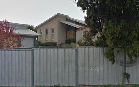 46 Sieben Drive, Orange NSW