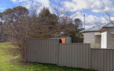 65 Margaret Street, Orange NSW