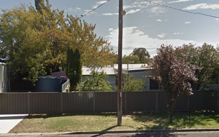 195 McLachlan Street, Orange NSW