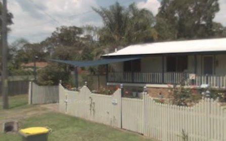 319 Tuggerawong Rd, Tuggerawong NSW
