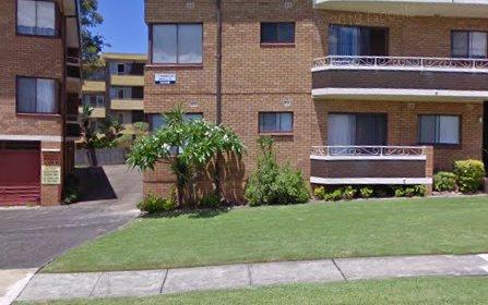 15/1-3 Warner Avenue, Wyong NSW