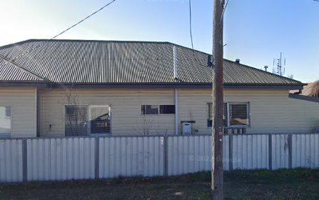 66 McLachlan Street, Windera NSW