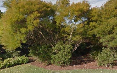 36 Pebble Beach Avenue, Magenta NSW