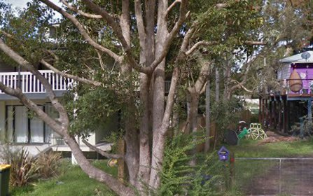 3 Moui Ave, Chittaway Bay NSW