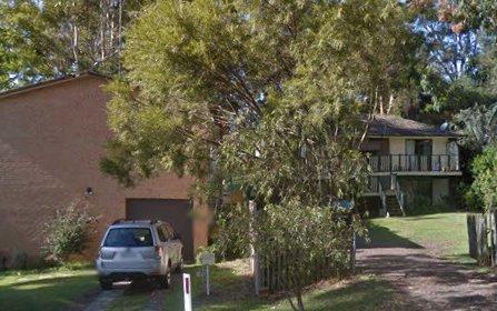 27 The Glen, Berkeley Vale NSW 2261