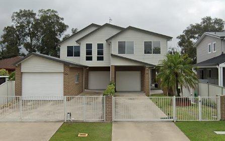 Lot 2, 83 Lakedge Avenue, Berkeley Vale NSW 2261