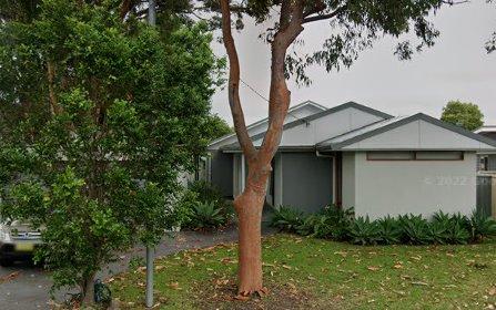 6 Kerry Crescent, Berkeley Vale NSW