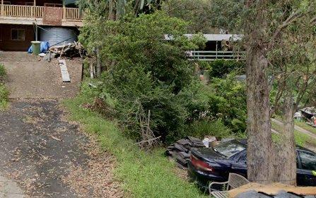 566 Settlers Rd, Lower Macdonald NSW