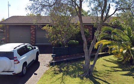 133 Thomas Mitchell Road, Killarney Vale NSW 2261