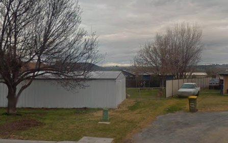 Lot 129 Parer Road, Bathurst NSW 2795