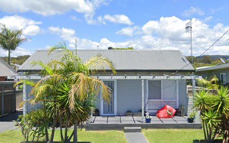 20 George Evans Rd, Killarney Vale NSW 2261