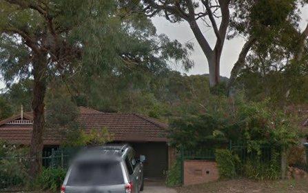 23 Cynthia Street, Bateau Bay NSW