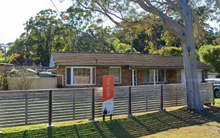 63 Narara Valley Drive, Narara NSW