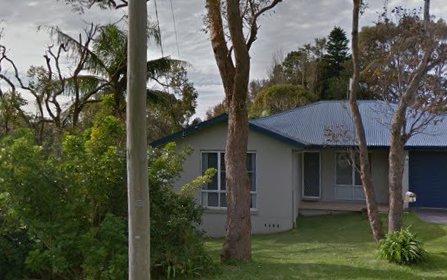 5 Whalans Road, Bateau Bay NSW