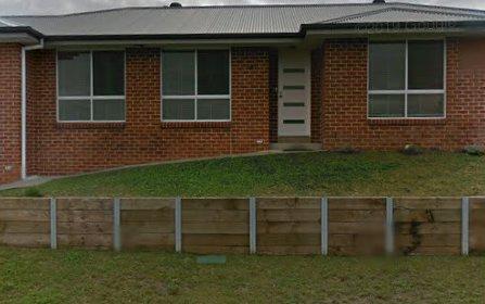 38 Lavelle Street, Tambaroora NSW
