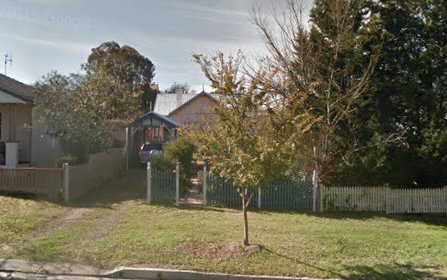 281 Piper Street, Bathurst NSW