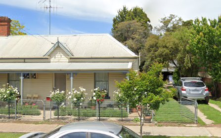 42 Rankin Street, Bathurst NSW