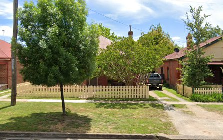 225 Rankin, Bathurst NSW