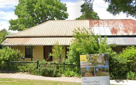 51/53 Piper St, Bathurst NSW 2795