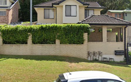 3/32 Donnison Street West, West Gosford NSW