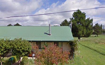 9 Unwin Street, Millthorpe NSW 2798