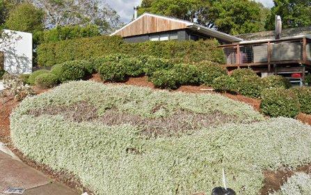 104 Hillside Road, Avoca Beach NSW 2251