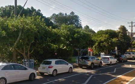 145d Cape Three Points Road, Avoca Beach NSW
