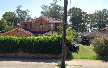 36 Brisbane Water Drive, Koolewong NSW