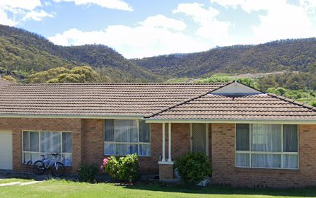 14 Chivers Close, Lithgow NSW