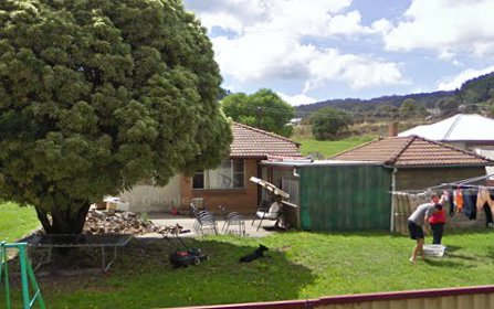 96 Inch Street, Lithgow NSW