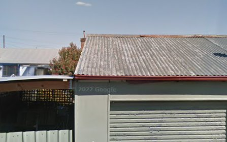 15 King Street, Lithgow NSW