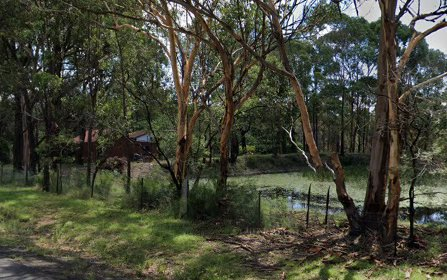 338 Blaxland Road, Blaxlands+Ridge NSW