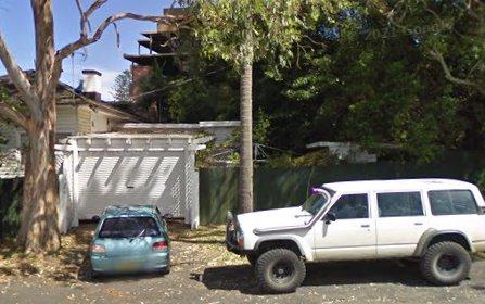370 Orange Grove Rd, Blackwall NSW 2256