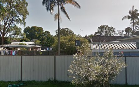 215 Ocean Beach Road, Woy Woy NSW