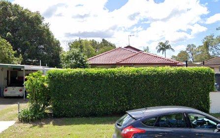 57 Lone Pine Avenue, Umina Beach NSW